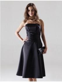 Black Dress on Little Black Dress Under  100   Octovianablog