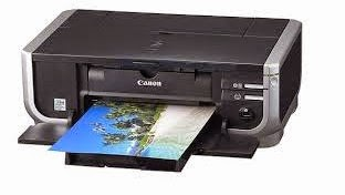 Canon Pixma Ip5300 Printer Driver