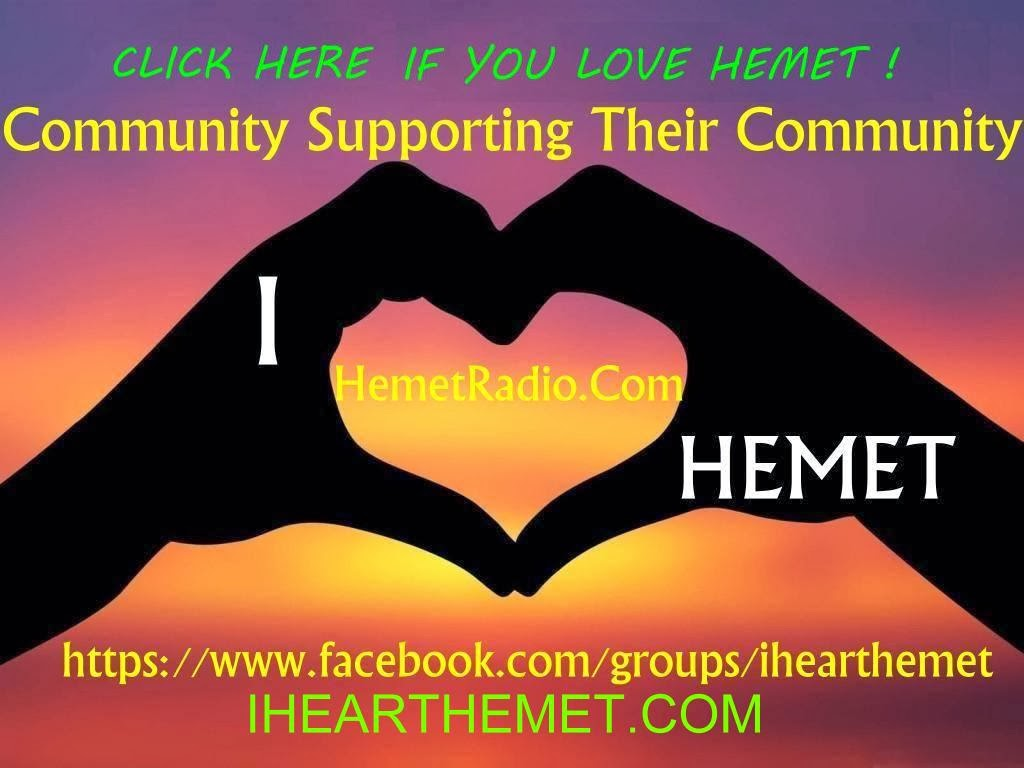 https://www.facebook.com/groups/ihearthemetca