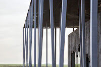 15-Stonehenge-Visitor-Centre-by-Denton-Corker-Marshall