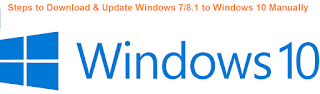 how-to-upgrade-in-windows-10-guide-2016