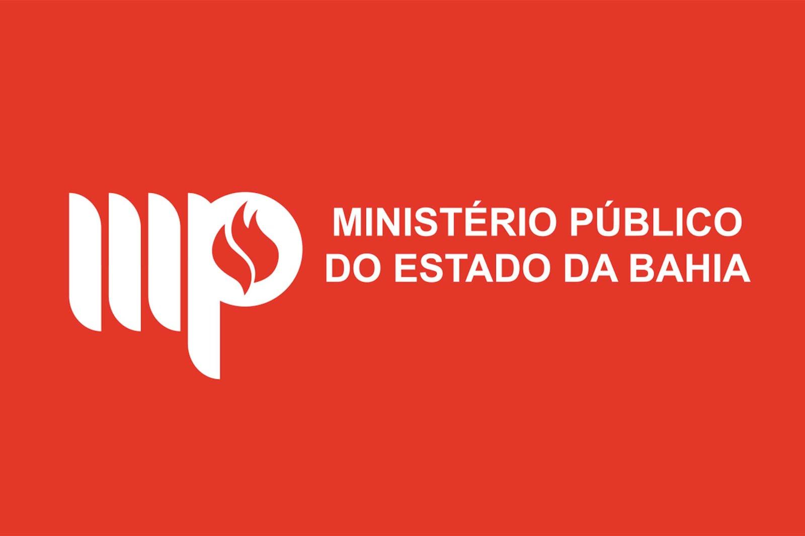 MINISTÉRIO PÚBLICO-BA