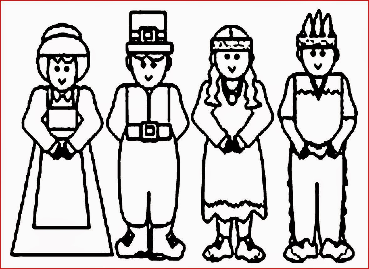 the holiday site thanksgiving coloring pages