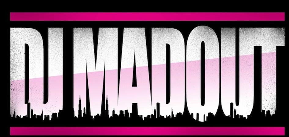 DJ Madout