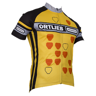 custom bike jerseys