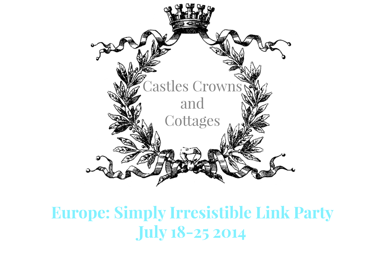 http://wwwcastlescrownscottages.blogspot.de/