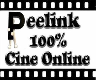 http://peelink.blogspot.com