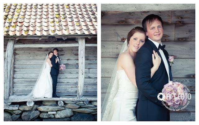 2012 08 06 009 - Bryllupsfotografering :)