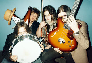 The_Raconteurs_music_picture