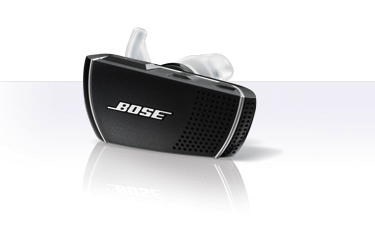 bull guff bose bluetooth headset series 2 review. Black Bedroom Furniture Sets. Home Design Ideas
