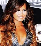 Diva Lovato