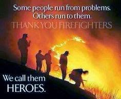 http://awakenings2012.blogspot.com/2014/05/they-fight-fires.html