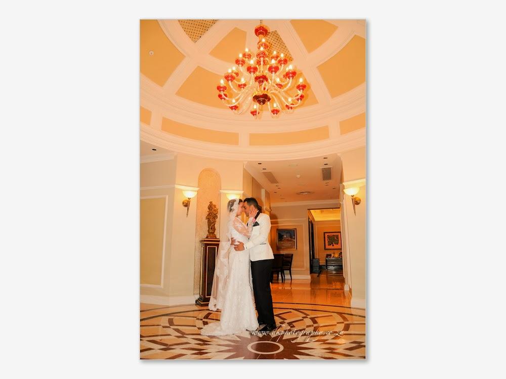 DK Photography Slideshow-0927 Rahzia & Shakur' s Wedding  Cape Town Wedding photographer