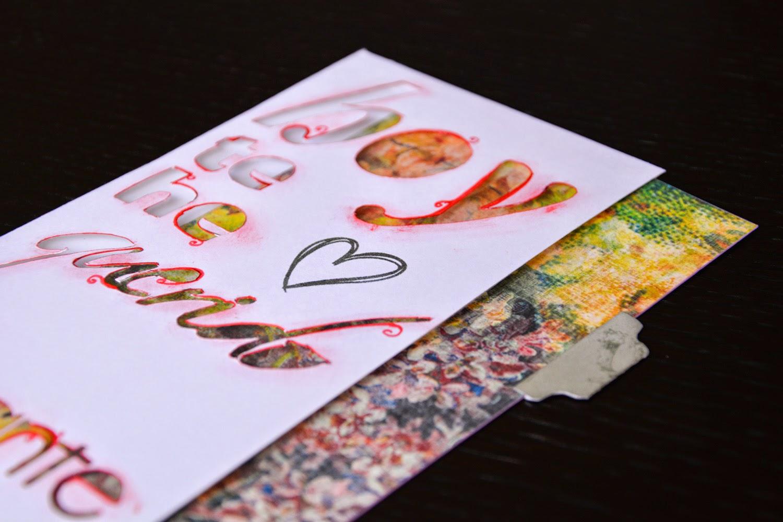 valentine_card_scrapbook