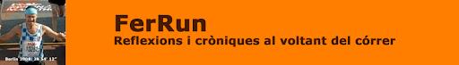 FerRun