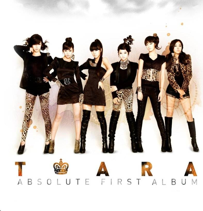 T ara wallpaper kpop 8 in hd resolution t ara wallpaper kpop in hd - T ara wallpaper hd ...