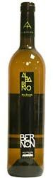 1688 - Bernon Albariño 2007 (Branco)