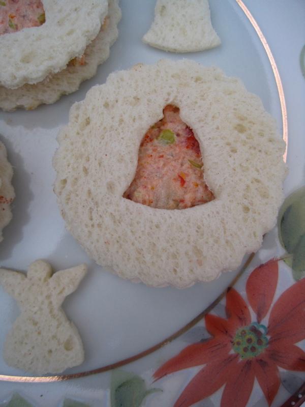 lobster thermidor lobster roll lobster salad lobster roll lobster ...