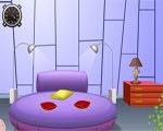 Walkthrough Lavender Room Escape Solution