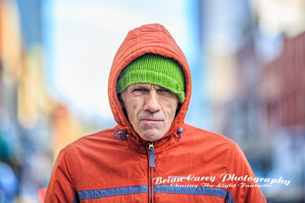 St John's Newfoundland photography, photographer