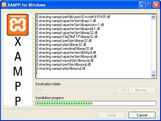 kundli software for windows 7 32 bit with crack