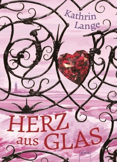 http://www.arena-verlag.de/artikel/herz-aus-glas-978-3-401-06978-4