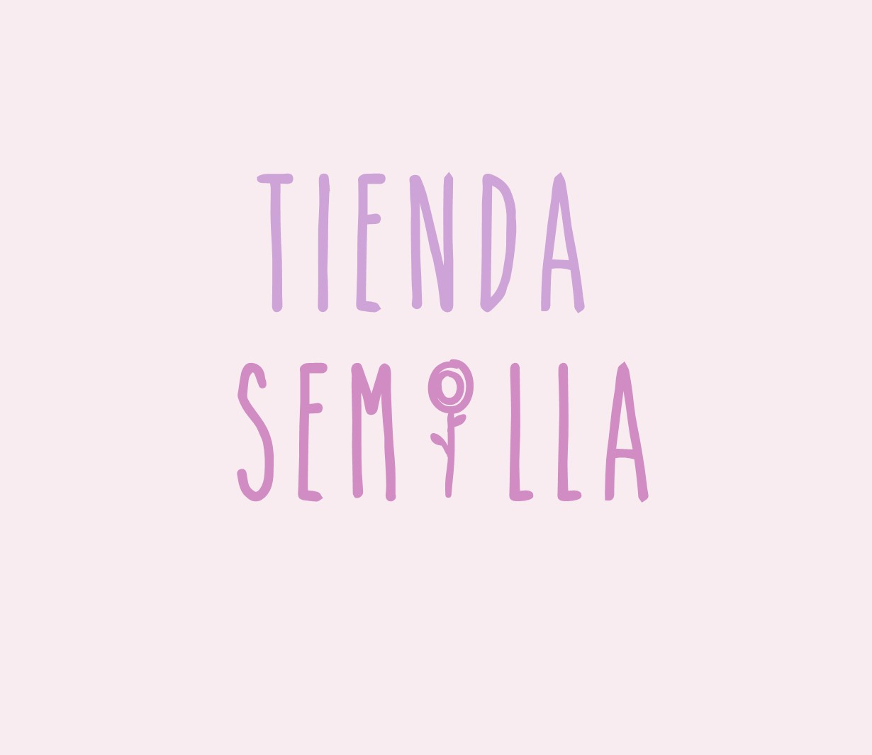 Visitá nuestra maravillosa Tienda Semilla!