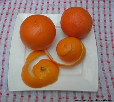 fruta citrica,organica,cocina naturista,comida natural,comida saludable