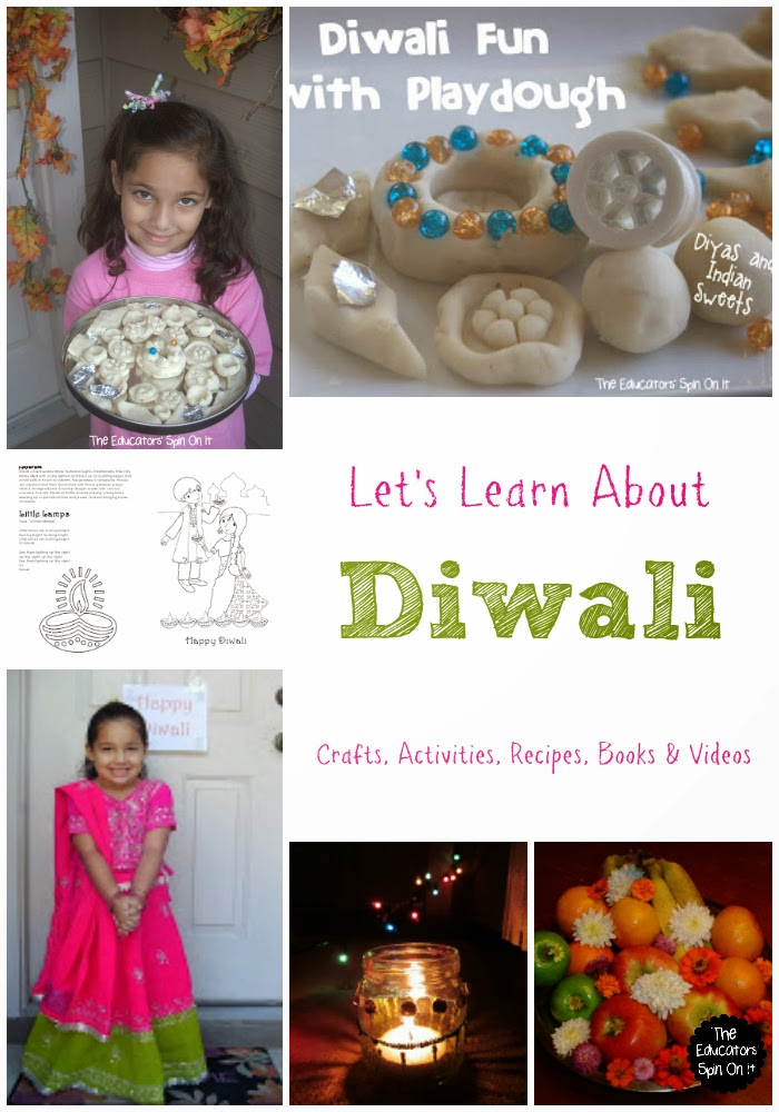 diwali activities for preschoolers diwali activities for crafts activities books and 468