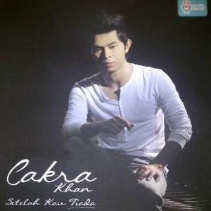 Si ganteng mengeluarkan Single terbaru 2013 - http://musik-mp3-lagu.blogspot.com/