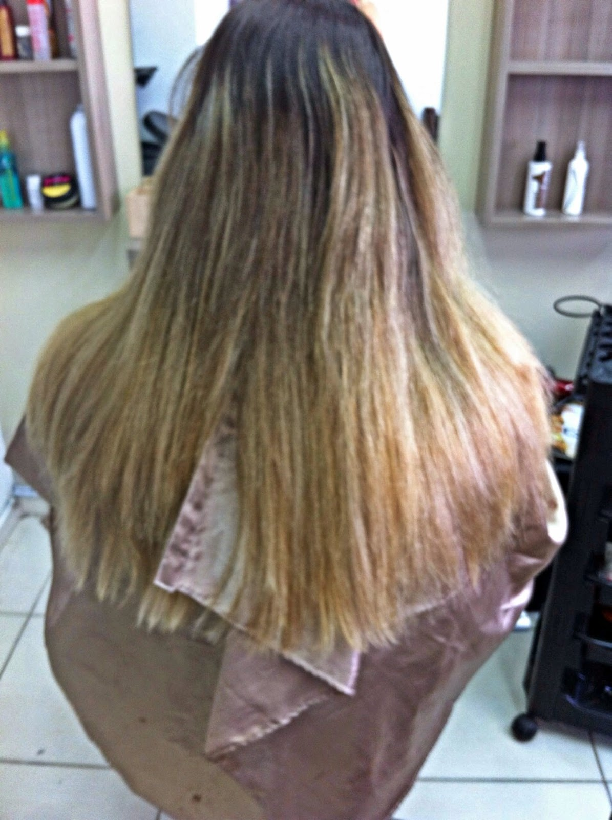 novo-corte-de-cabelo-long-bob-inspirado-na-karol-pinheiro
