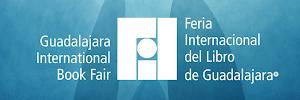 FIL Guadalajara 2014