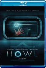Download Film Howl (2015) Subtitle Indonesia