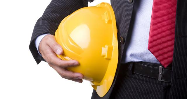Abogado y riesgos laborales