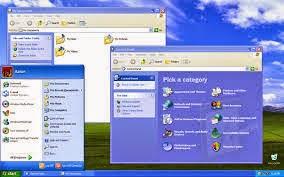 Windows-XP-Professional-Pre-SP4-download
