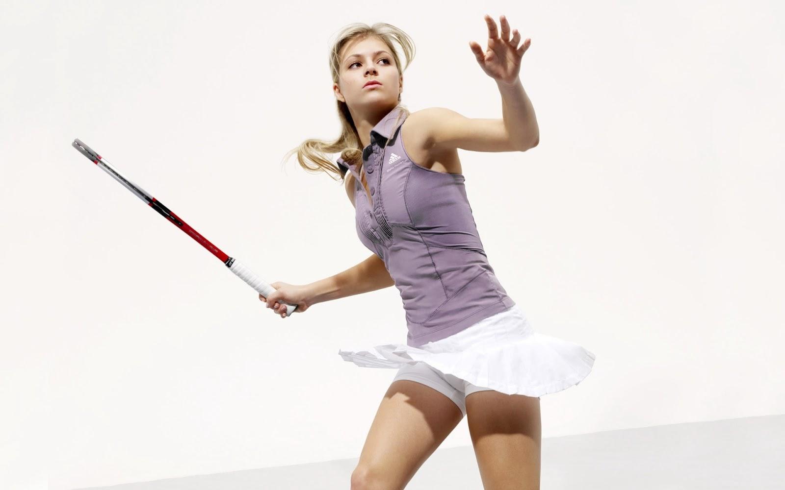 http://2.bp.blogspot.com/-ohSYlFJoGUI/URCtwYC2IxI/AAAAAAAAAog/f2HVac9Zdwk/s1600/Tennis+HD+Wallpapers+1.jpg