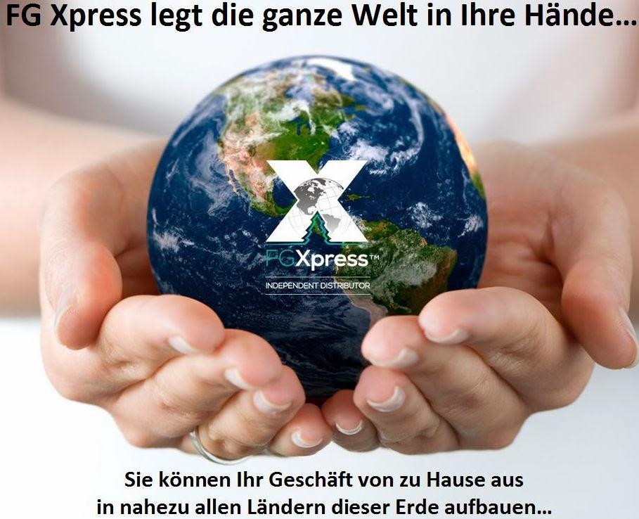 http://www.xtreme-global.de