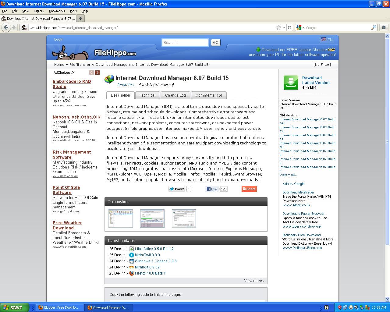 microsoft office 2013 64 bit filehippo