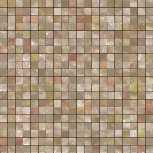 free decorative tiles seamless tiling patterns for adobe photoshop