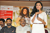 Miss Leelavathi movie press meet-thumbnail-9