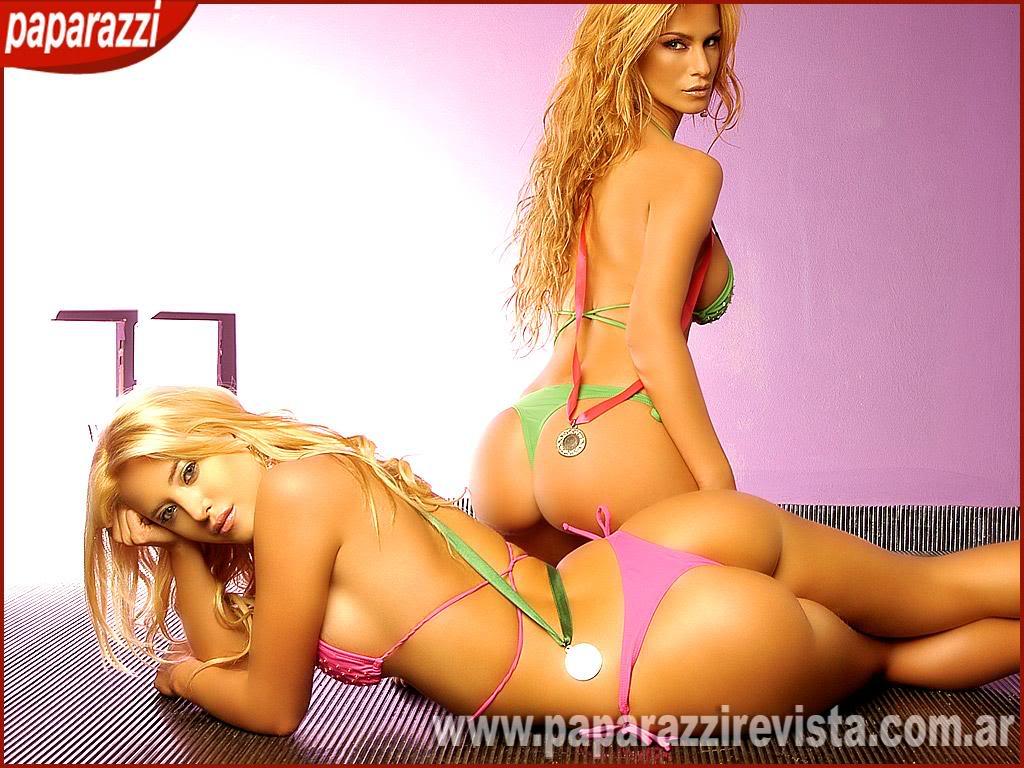 Sabrina Rojas Porn Videos