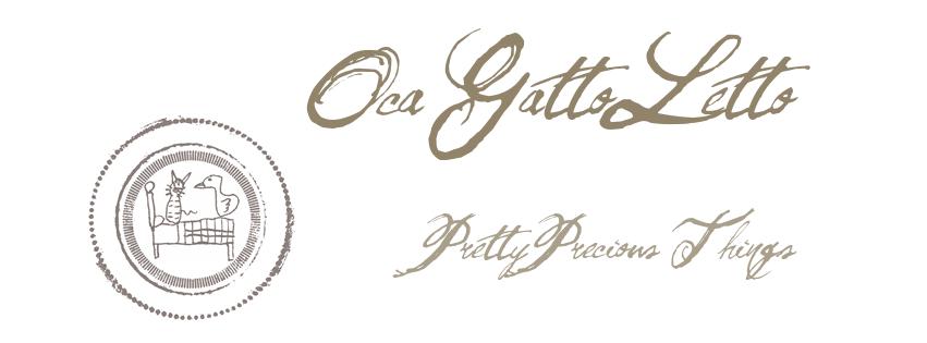 OcaGattoLetto