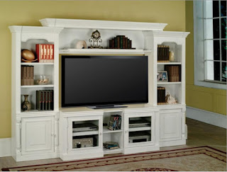 http://www.homecinemacenter.com/Premier_Alpine_Wall_Unit_PH_PAL_100_4X_p/ph-pal-100-4x.htm