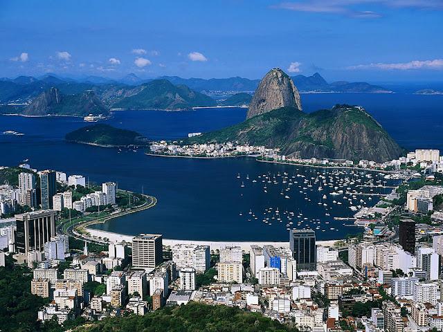 Imag America-Brasil_00.jpg
