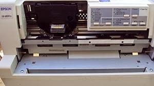 epson lq-680 pro dot matrix printer driver