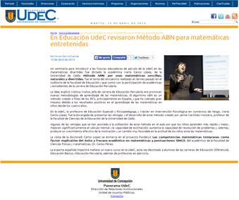 http://www.udec.cl/panoramaweb2/2014/04/en-educacion-udec-revisaron-metodo-abn-para-matematicas-entretenidas/