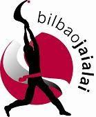 Bilbao jai Alai espectaculos de Cesta Punta