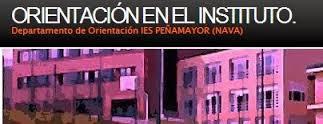 http://blog.educastur.es/orientados/2015/10/27/aprender-a-estudiar/