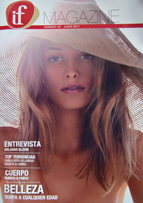 If_Magazine