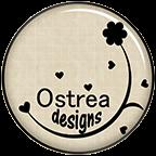 Ostrea Designs Logo